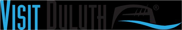 Visit Duluth Tourism Bureau logo